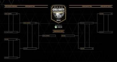 Call of Duty: Advanced Warfare Championship Final Pits RevengeGamingHQ Against DenialEsports